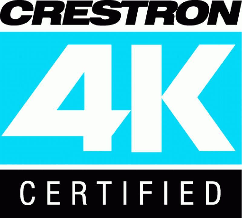 4K Digital Signage Player