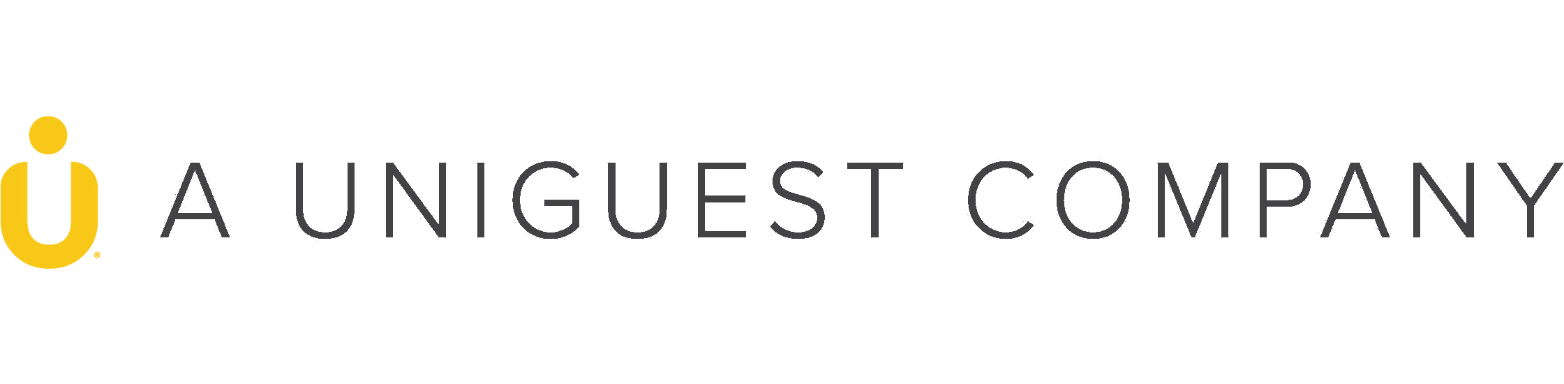 A Uniguest Company