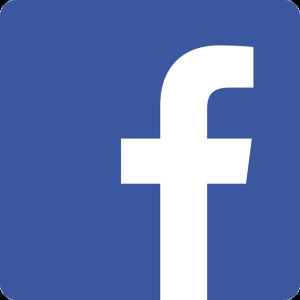 ONELAN Digital Signage on Facebook