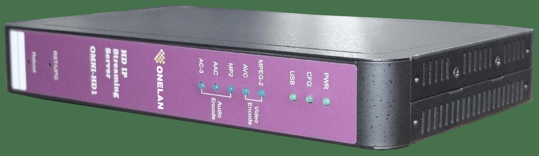 Omni-HD1-min (1)