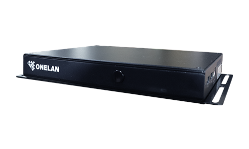 NTB Digital Signage Players